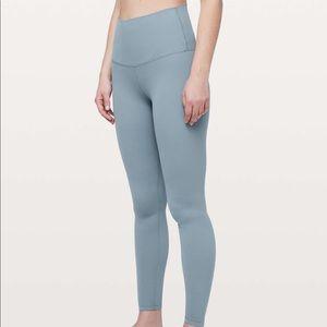"""NWT Lululemon Align Pant 28"""" $98-Size 10"""